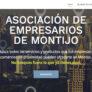 presentacion-nuevo-sitio-web-empresarios-de-montijo